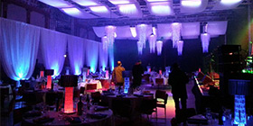 Corporate Function Band | Shine On